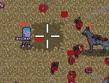 Build Robots And Fight With Them Flash Games